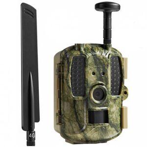 Arctic Mate 4G-kamera 2K