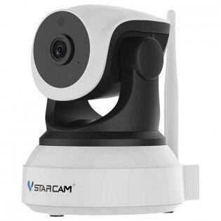 VStarcam Starcam HD WiFi-overvågningskamera