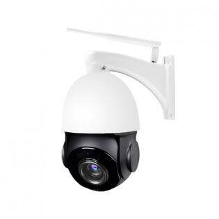 Vstarcam PTZ FullHD Wi-Fi-overvågningskamera
