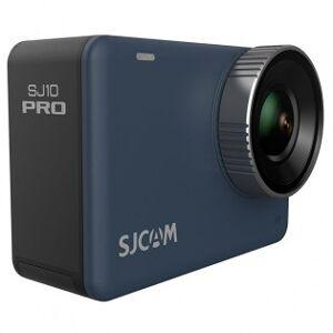 SJCAM SJ10 Pro 4K WiFi action-kamera