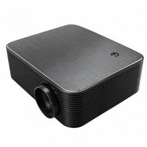 Koemi FullHD WiFi-projektor