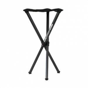 Walkstool Basic 60