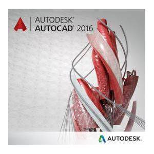 Your Software Store Autodesk Autocad 2016 Product Key Download