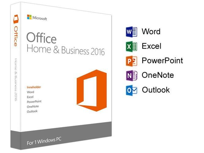 MsOffice Software Microsoft Offi...