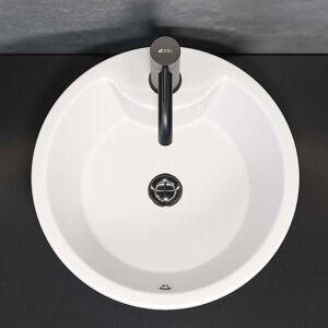 BDA Living Fritstående Håndvask Drammen