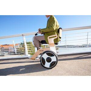 Nino Robotics Elektrisk Køretøj
