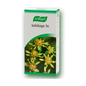 A. Vogel Solidago Urtete • 50 g.