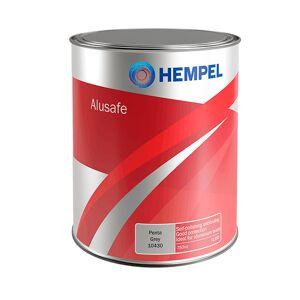 165640 Hempel Alusafe 71200 - 750 ml.