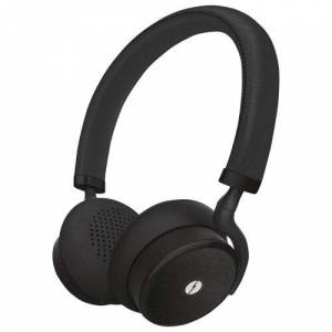 Trådløse Bluetooth høretelefoner