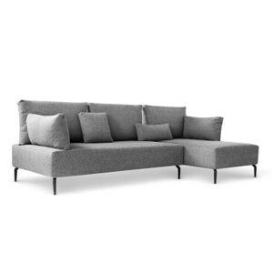 Eva Solo   YOGA sofa - højrevendt