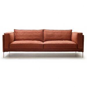 Juul Furniture JUUL   311 sofa