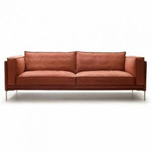 Juul Furniture JUUL   311 sofa