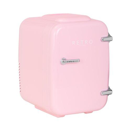 bredeco Mini-køleskab - 4 l - ly...