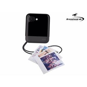 Polaroid Pop - Instant kamera - Sort