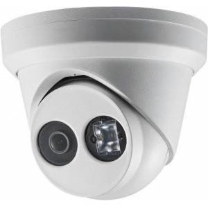 Hikvision DS-2CD2385FWD-I(2.8MM) 8MP 4K