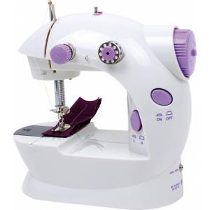 small foot Børne Symaskine, Professionel