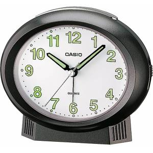 Casio Wake Up Timer TQ-266-1EF