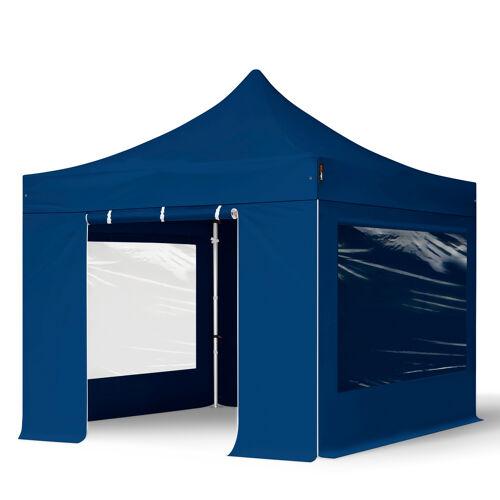 TOOLPORT Easy Up pavillon 3x3m K...