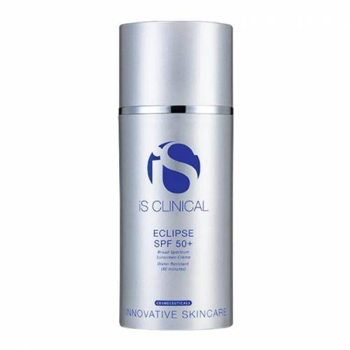 IS Clinical Eclipse SPF50+ (NON ...