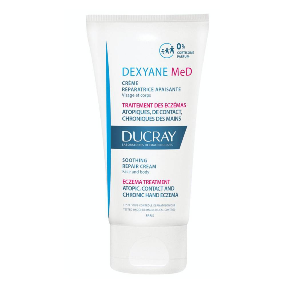 Ducray Dexyane MeD, 100 ml