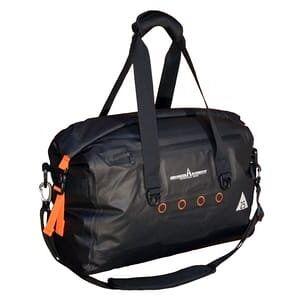 Advanced Elements Thunder25 Rolltop Duffel Bag