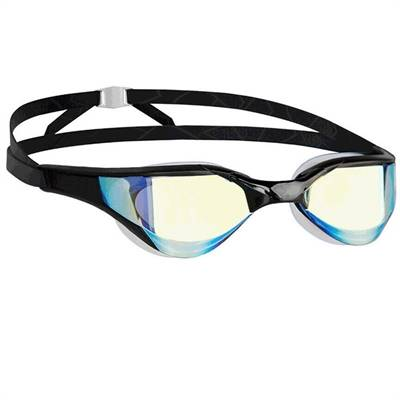 Oz Fastskin Competition - Svømmebrille