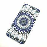 Iking iPhone 7-8 indian hard cover model 4