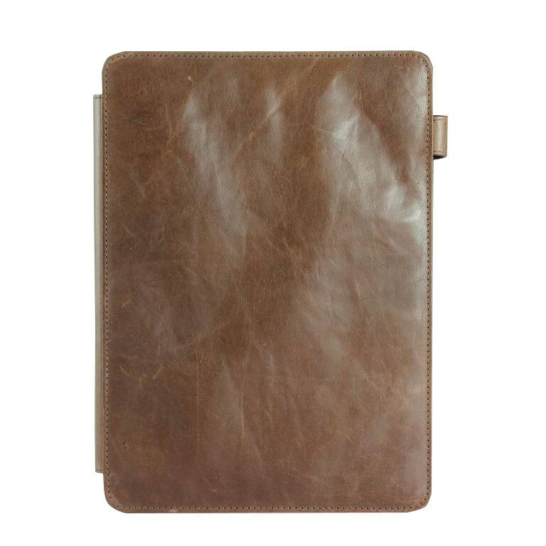 hjemmeudstyr Gear Ipad Tablet Cover Buffalo Brun Ipad Air/air2