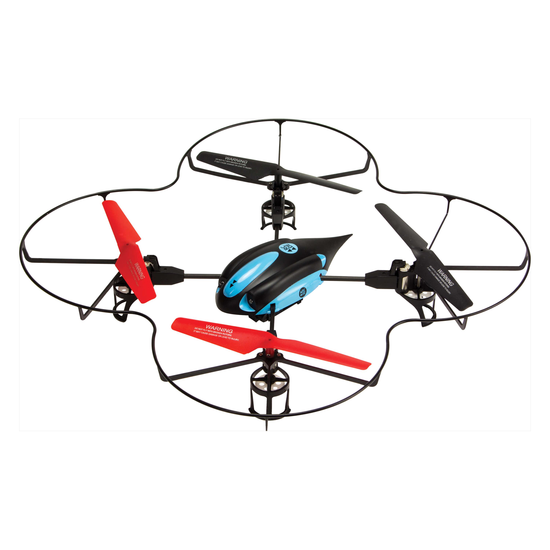 hjemmeudstyr Arcade Drone 3 Mini