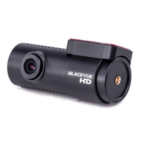 hjemmeudstyr Blackvue Bilkamera Rc200-Ir For Dr650/650s