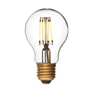 DanLamp LED Eksteriør 4W E27