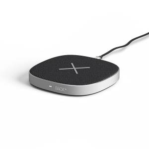 SACKit-dk CHARGEit Dock Care