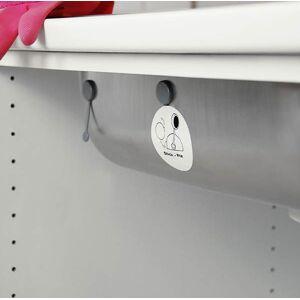 By Magnet | Reenbergs Modmagnet til Specialvask