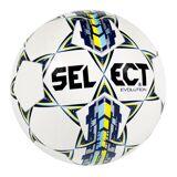 Select Evolution Skolefodbold