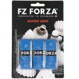 Forza Fz Forza Super Grip 3 Pak Turkis