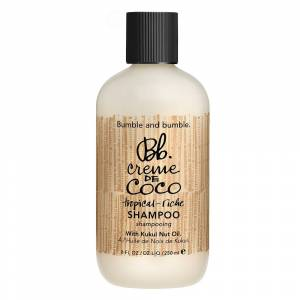 Bumble & Bumble Bumble And Bumble Creme De Coco Shampoo 250 ml