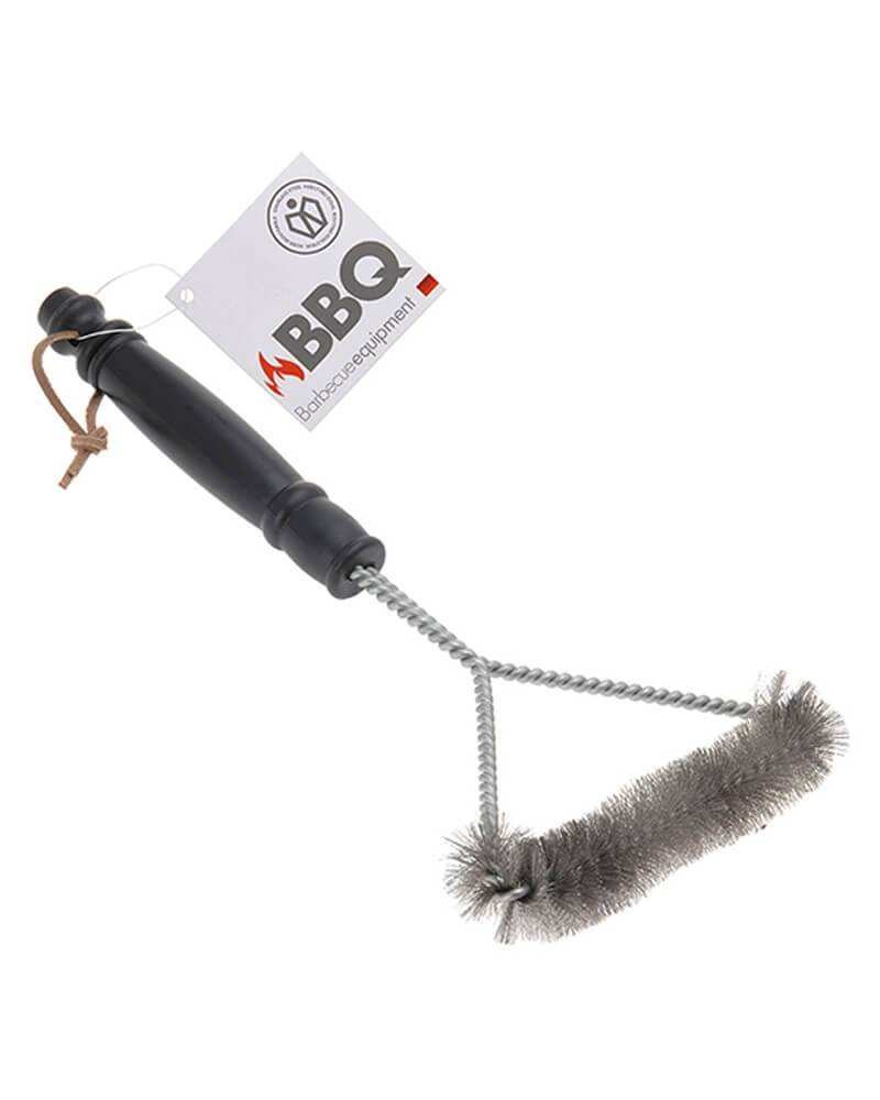 Excellent Houseware BBQ Brush 30cm