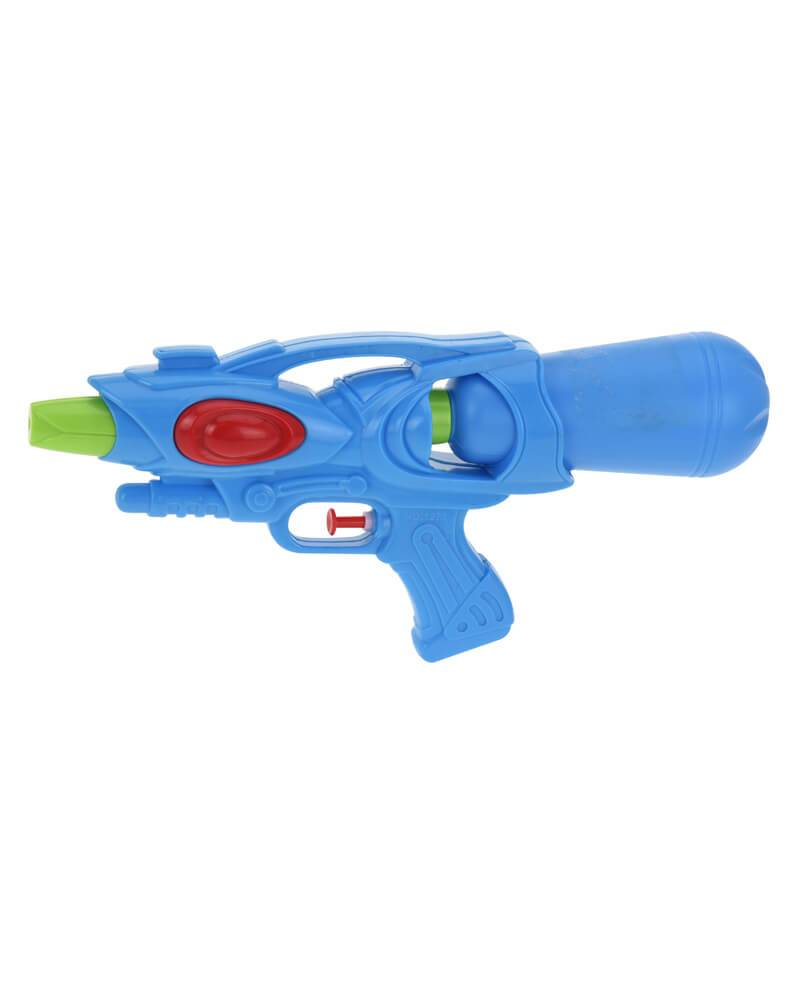Fun & Games Vandpistol Blå (U)