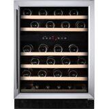 Temptech Premium Wpx60dcs Vinkøleskab