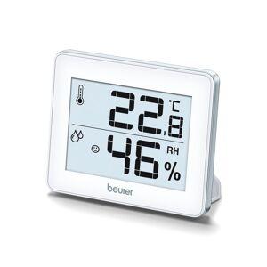 Beurer Hm 16 Termometer Og Hygrometer