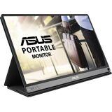 Asus Zenscreen Go Mb16ap 15,6'', Usb-C Monitor