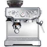 Sage Bes 875 Bss Espressomaskine