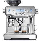 Sage Bes 980 Bss Espressomaskine
