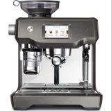 Sage Ses 990 Bst Espressomaskine, Grå
