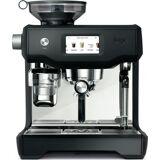 Sage Ses 990 Btr Espressomaskine, Sort