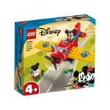 Lego Disney 10772 Mickey Mouses Propelfly