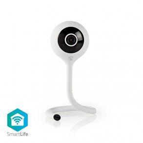Nedis Smart Life Ci11 Netværkskamera