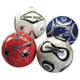 Vini Game Vini Pro Fodbold Model Liverpool Str: 5