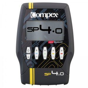 Compex muskelstimulator Sport 4.0