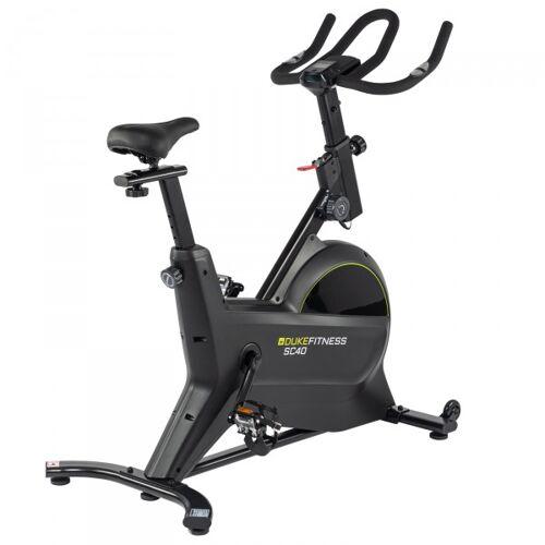 Duke Fitness indoor bike SC40